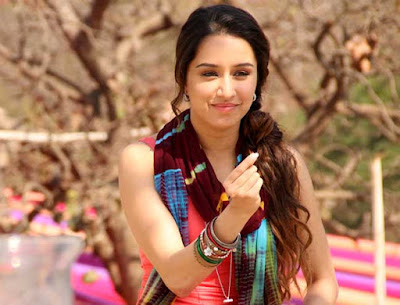 Shraddha Kapoor, ABCD 2, Rock on 2, Actress Shraddha Kapoor, Shraddha Kapoor in ABCD 2