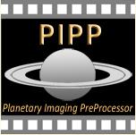 https://astroplanetaria.blogspot.com/p/pre.html