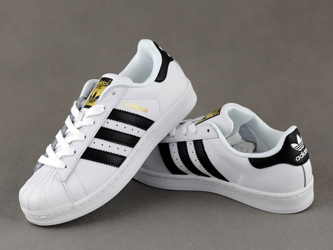 free shipping 88a79 92772 ADIDAS SUPERSTAR 3 MODELE