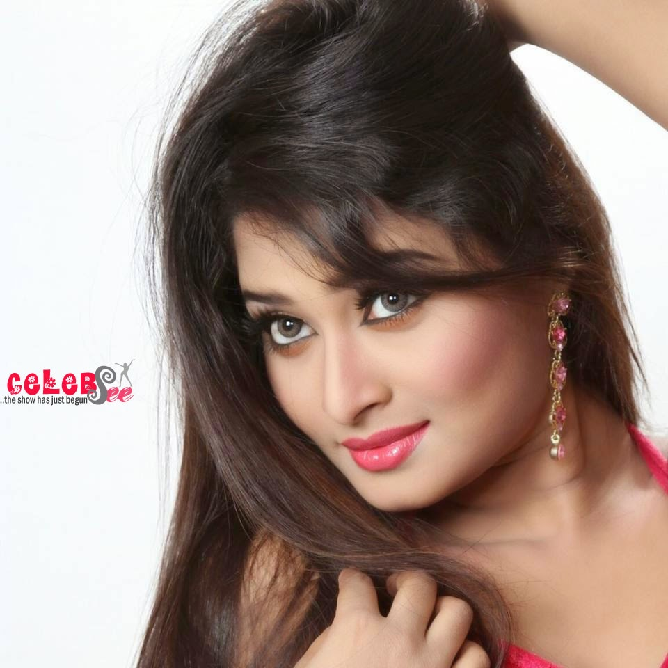 Bangladeshi Films New Light Actress Shirin Shila Celebsee Bd Celebsee-5571