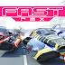 FAST RMX estará disponível no lançamento do Nintendo Switch