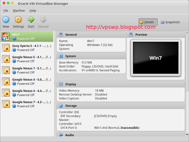 cara install virtualbox di linux mint ubuntu elementary os cara install virtualbox di linux mint 17 18.1 download virtualbox for linux mint ubuntu elementary os install virtualbox linux mint download virtualbox for linux mint cara install virtualbox di elementary os