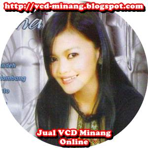 Download MP3 Rhenyma - Tagamang (Full Album)