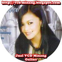 Rhenyma - Tagamang (Album)