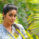 Poorna Aadhi in Chelagatam Tollywood Movie Stills