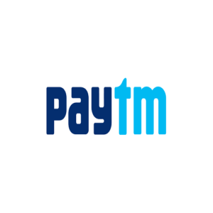 Paytm Flight Booking Offers and Deals