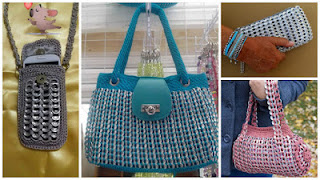 carteras-bolsas-con-anillas-recicladas
