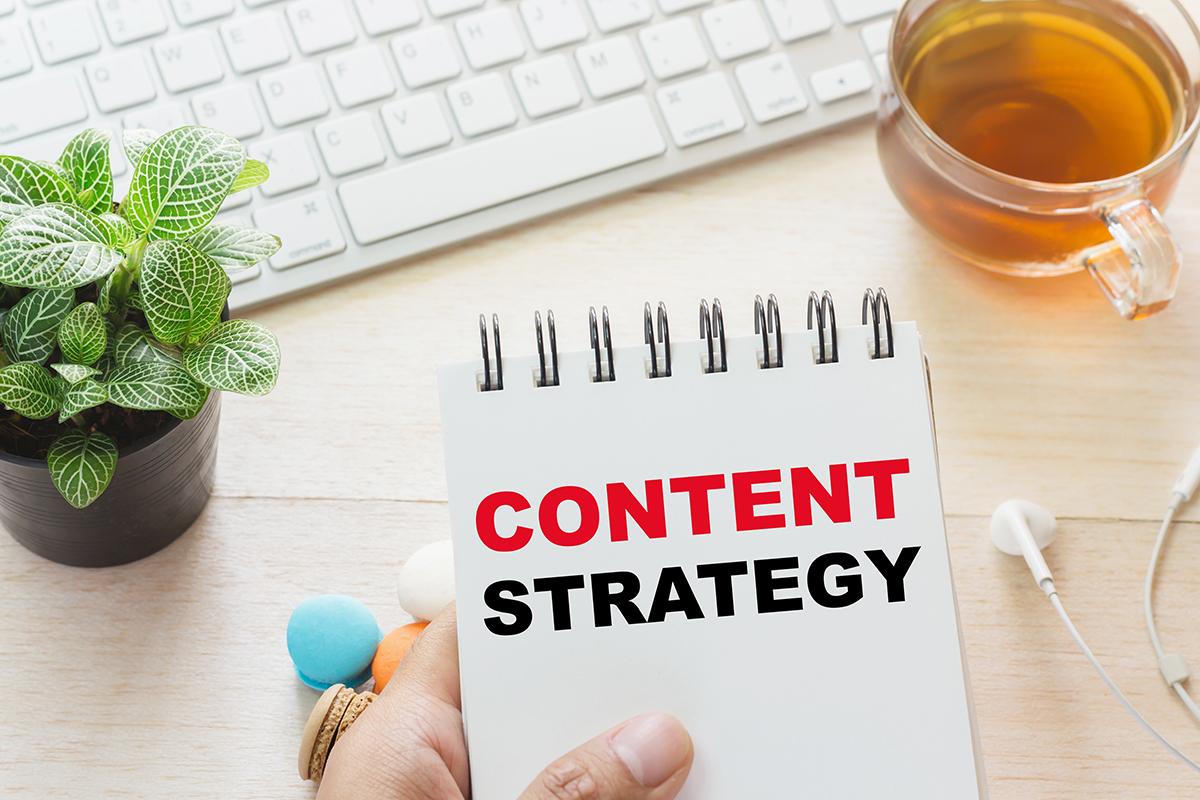 SEO: Content Tips