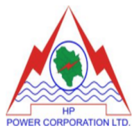 HPPCL jobs,director jobs,himachal pradesh govt jobs,latest govt jobs,govt jobs