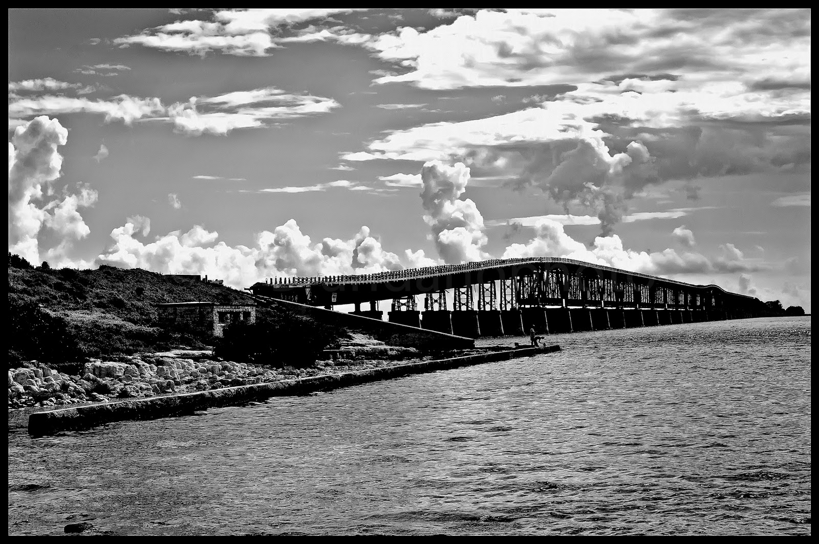 JP BRANDANO FLORIDAS FINE ART PHOTOGRAPHERS PHOTOGRAPHING OUR ROAD TRIP TO KEY WEST Part One
