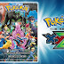 POKEMON SEASON 19 XY&Z (ONGOING NOW)
