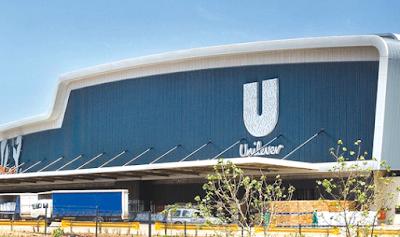 Syarat Melamar Kerja di PT Unilever Terbaru - Loker 2016