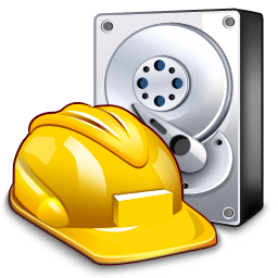Piriform Recuva Technician Edition v1.52.1086 Multilenguaje