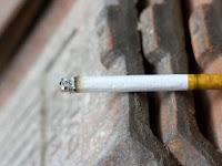 Apa yang Membuat Banyak Orang Menjadi Perokok?