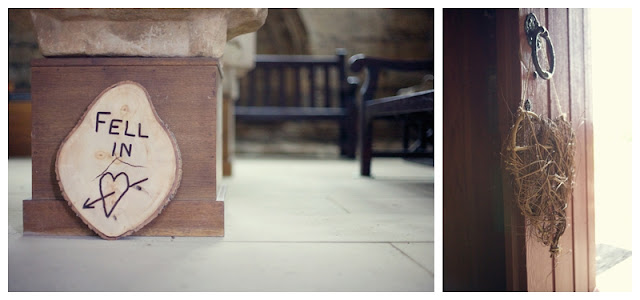 Seton Collegiate Church, The Kitchin, Edinburgh Wedding | Alex and Esme