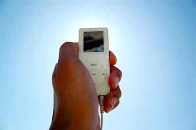 Convierte Texto en Audios Mp3