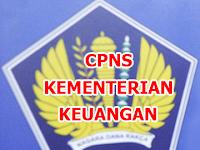 Kementerian Keuangan Akan Buka Rekrutmen CPNS 2017