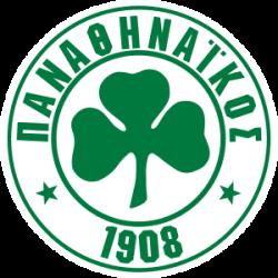 Daftar Lengkap Skuad Nomor Punggung Baju Kewarganegaraan Nama Pemain Klub Panathinaikos F.C. Terbaru 2017-2018