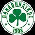 Daftar Skuad Pemain Panathinaikos FC 2017/2018