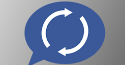 Fb Auto Commenter V14 0 Apk Free Download (Latest) For