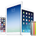 Download Latest or Old Apple Firmwares for (iPhone, iPAD, iPod Touch)