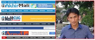 Agen CUG Telkomsel Nasional Tanoh Gayo | PIN: 58885c5b | WA: 085 200 0 002 85