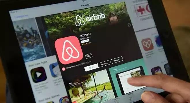 Η φρενίτιδα του Airbnb και οι μαζικές εξώσεις: Πώς οι ενοικιαστές μένουν... άστεγοι