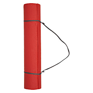 Yoga mat at Gordmans