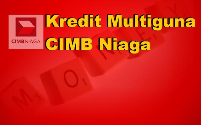 kredit-multiguna-bank-cimb-niaga-2016