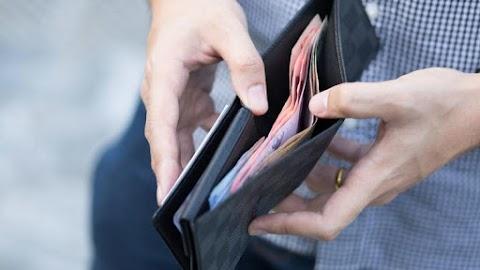 Friss: ennyi pénzt keres az átlagmagyar a KSH szerint