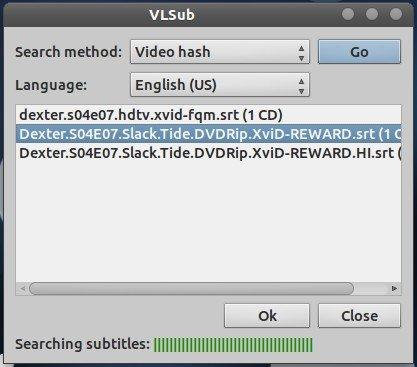 ترجم أي فيلم لديك باستخدام برنامج VLC