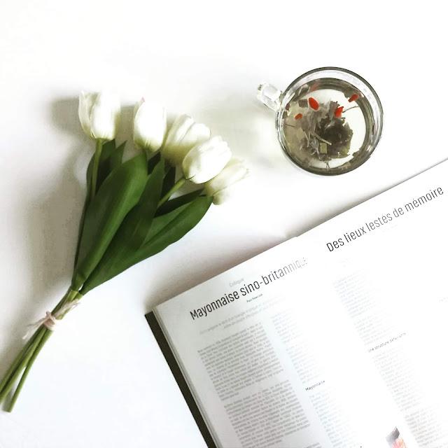 Décortiquer la poésie québécoise / Lettres québécoises