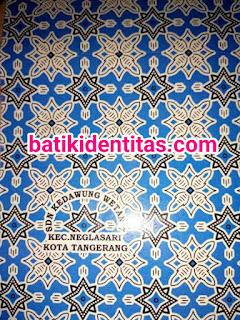 http://www.batikidentitas.com/2017/12/seragam-batik-sd.html