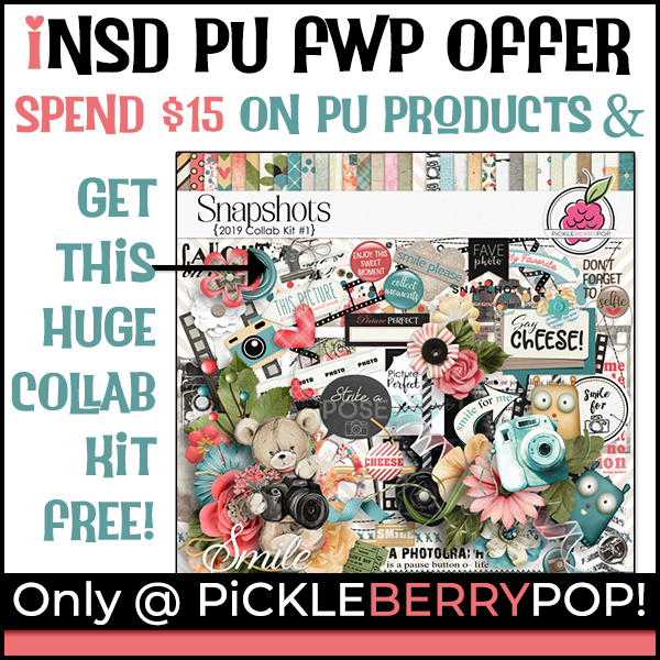 https://pickleberrypop.com/shop/Indigo-Designs/