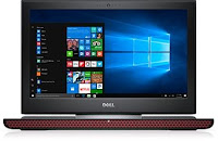 Dell Inspiron 14 Gaming 7466 Drivers for Windows 7 & 10 64-bit