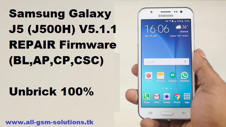 samsung-j5-repair-firmware-bypass-google-account