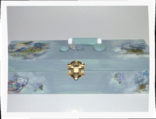 caja-madera-costura