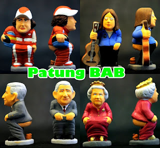 picture Caganer
