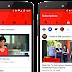 YouTube v.11.18.52 Apk