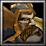 Guia Legion Commander | Tresdin DOTA 1