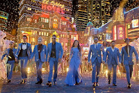 Total Dhamaal Movie Picture 8