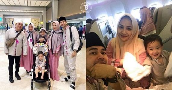 Harga-Biaya-Umroh-Dalam-Rupiah-Indonesia