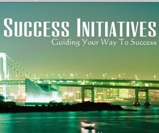 Success Initiatives Blog