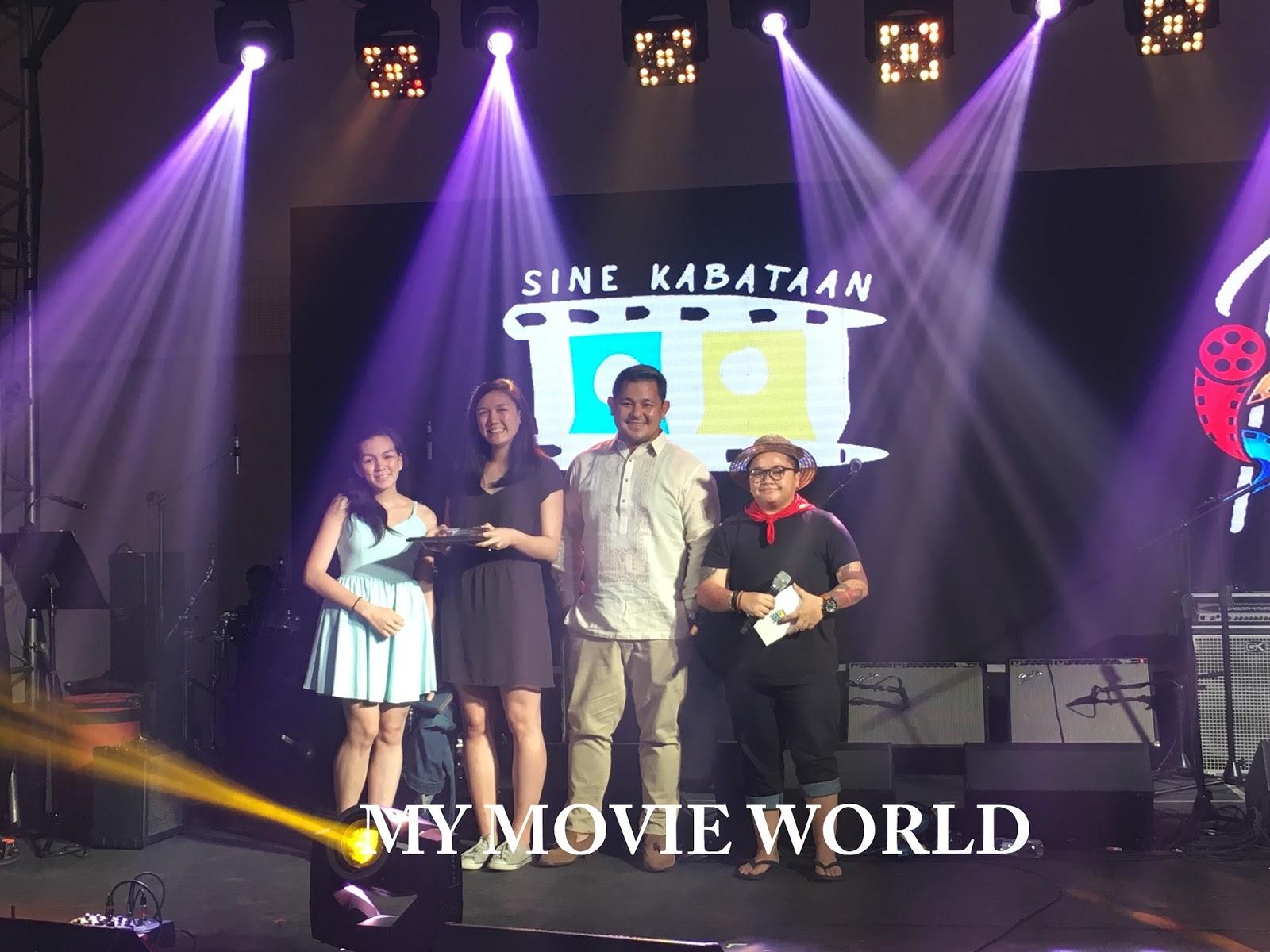 Ang Kapitbahay 2003 Tagalog Movie my movie world: pista ng pelikulang pilipino thanksgiving night