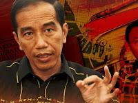 Jokowi Ngotot Pakai Keppres Rezim Orba Agar Ahok Bisa Reklamasi 17 Pulau