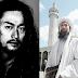 Subhanallah!! Inilah Kisah Taki Takazawa, Mantan Gangster Yakuza yang Kini Menjadi Imam Di Jepun,