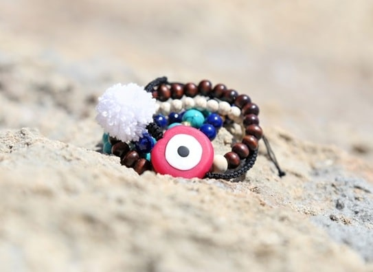 jewelry trends have evolved to become a significant part of all different cultures around Most Fascinating Baby Jewelry Customs Around the Globe