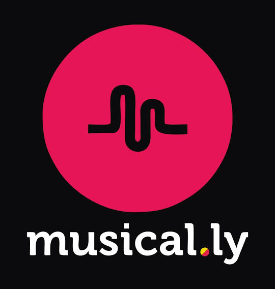 Why Music.ly changed name to Tik Tok.