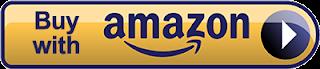 http://www.amazon.com/Faith-Moonlight-Mark-Gelineau-ebook/dp/B017TF4W48/ref=asap_bc?ie=UTF8