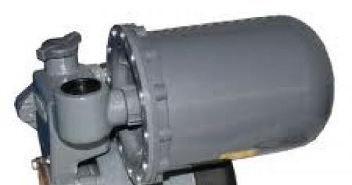 Cara Memasang Pompa Air Sanyo Cara Memperbaiki Pompa Air